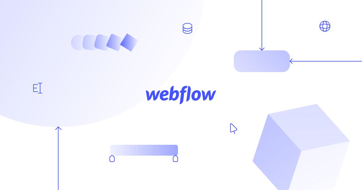 webflow avis