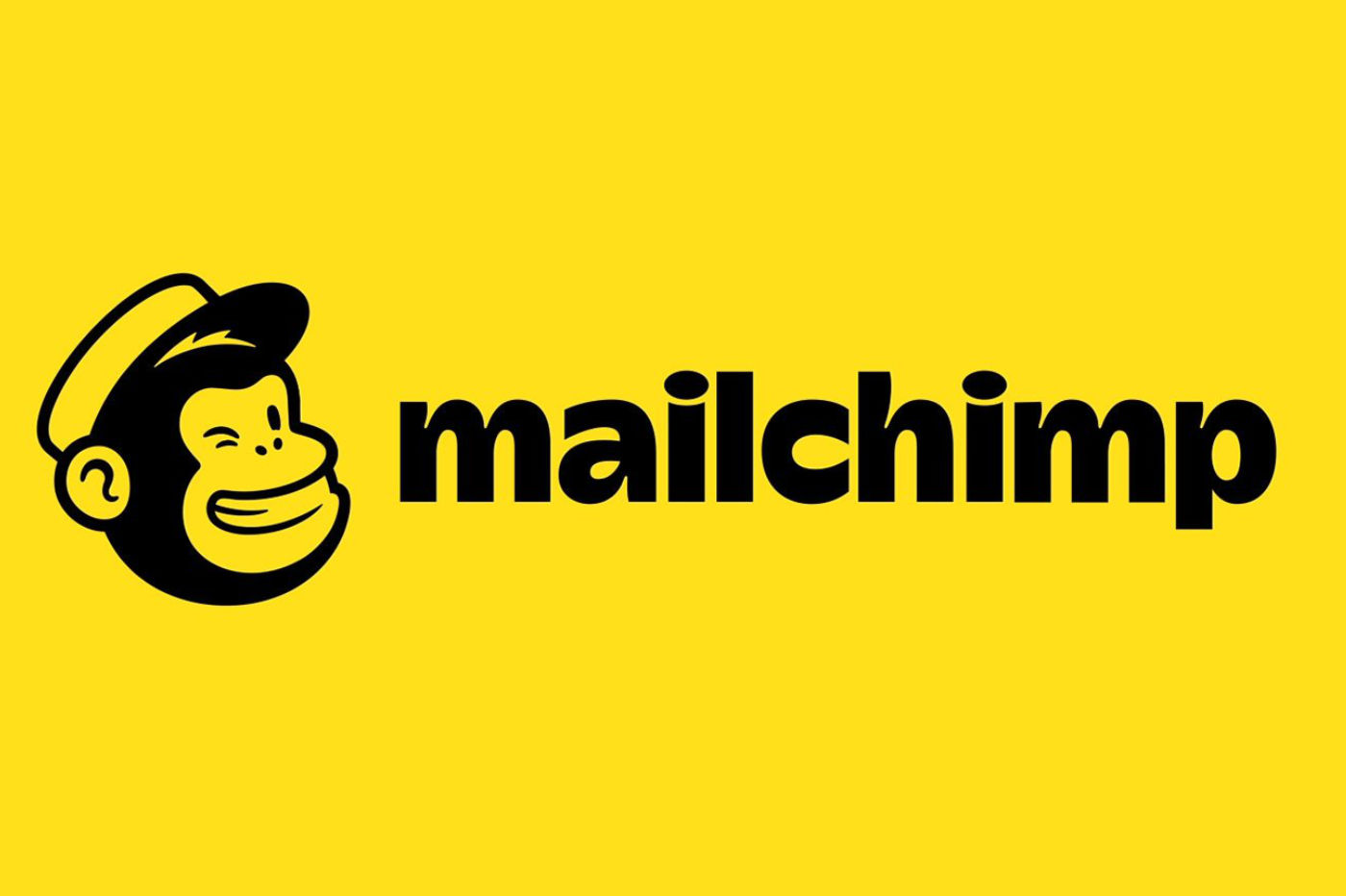 mailchimp emailing