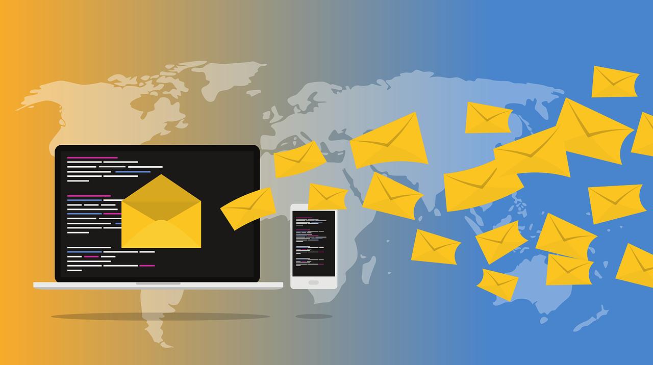 meilleur logiciel emailing