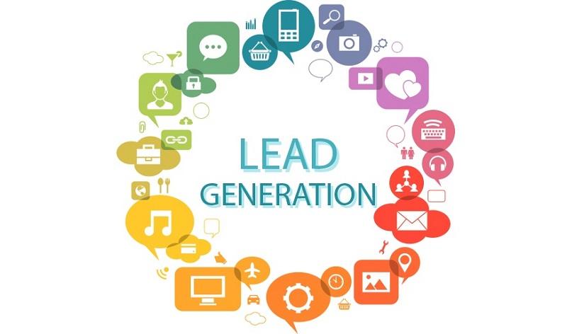 Generation de lead