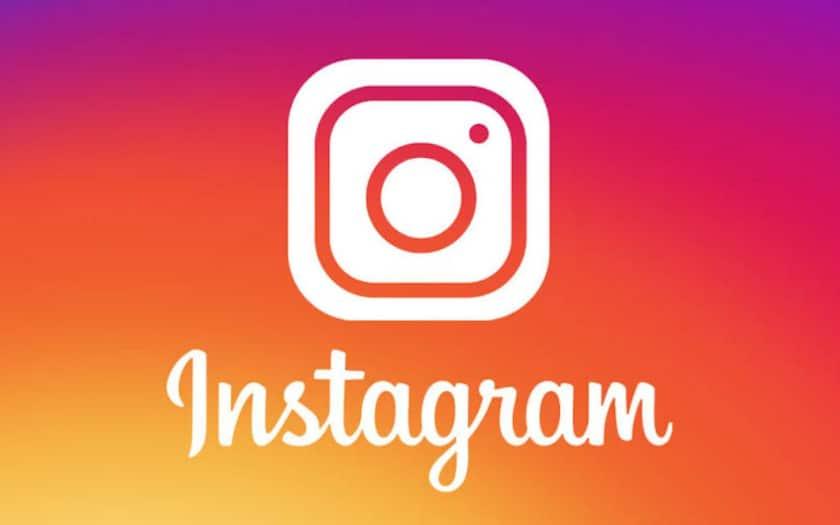 Comment se faire connaitre sur instagram et devenir influenceur
