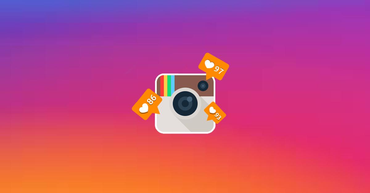 acheter vendre compte instagram