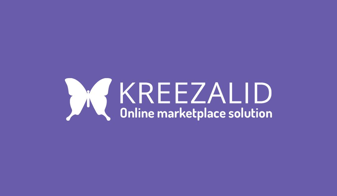 Comment créer une marketplace ?