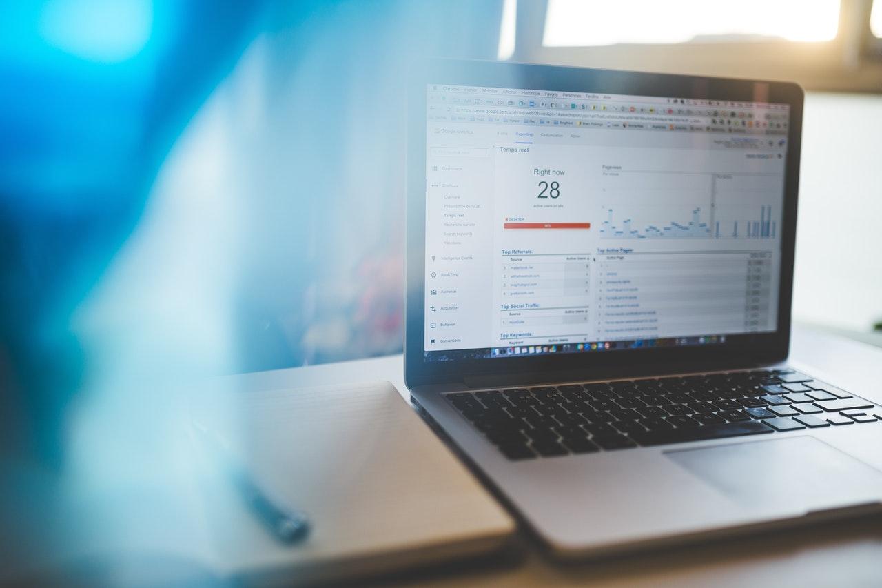 formation digital marketing