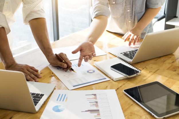 Quelle formation pour travailler dans le marketing ?