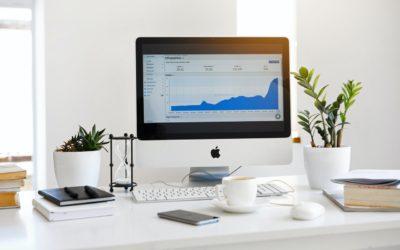 Comment Financer Le Développement Du Marketing Digital De Son Entreprise ?