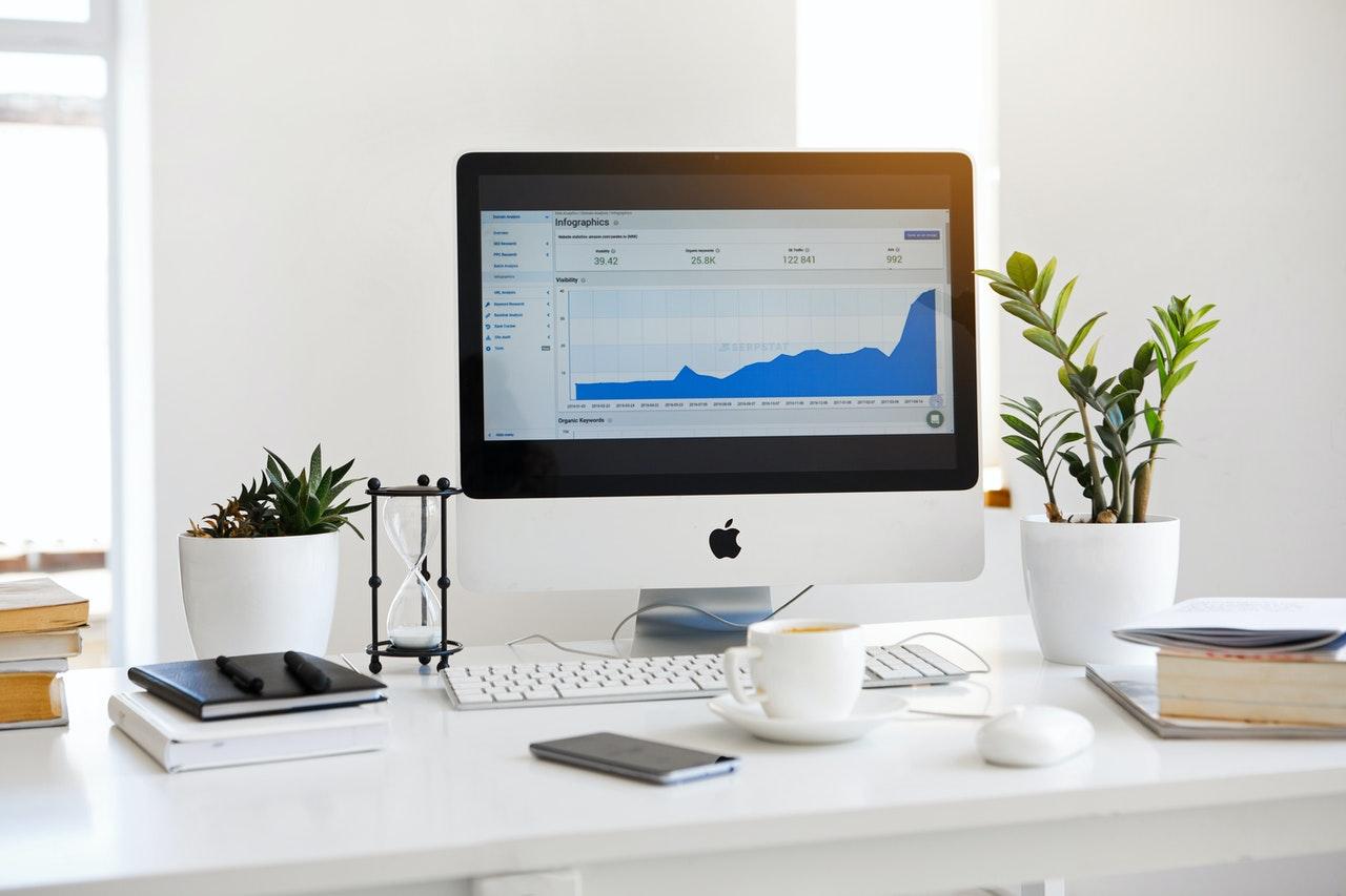 financement digital marketing